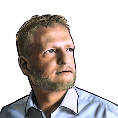 hans_lenderink